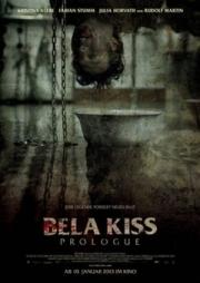 Bela_Plakat