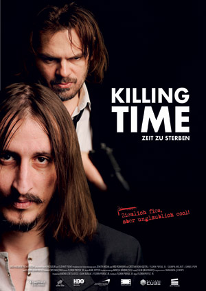 Killing-Time_Plakat_300x424