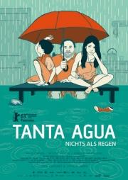 Tanta-Agua_Plakat-300x424