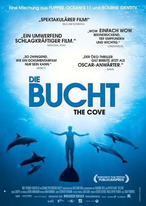 Bucht_Plakat