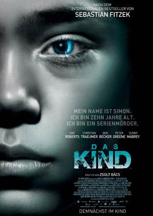 Kind_Plakat