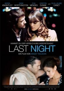 Last-Night_Plakat