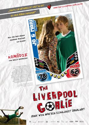 Liverpool_Hauptplakat