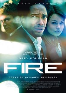 Fire_Plakat