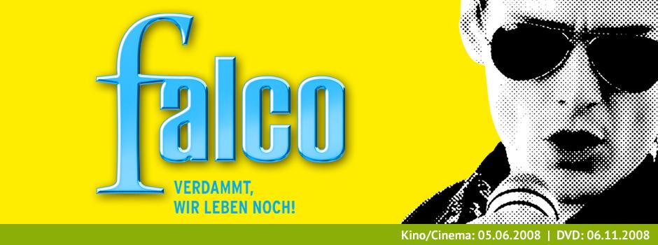 Slider_FALCO