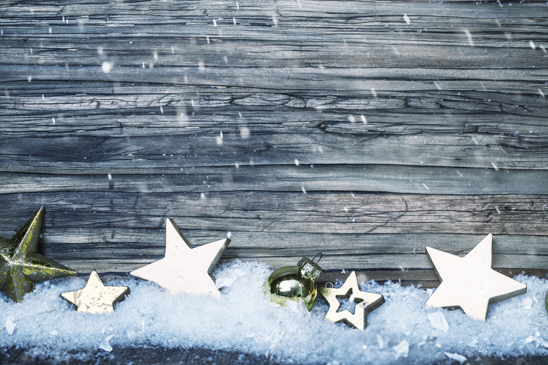 Frohe Weihnachten – drei-freunde