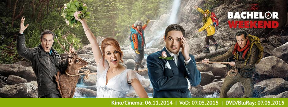 Slider_BACHELOR-WEEKEND_DVD_VOD