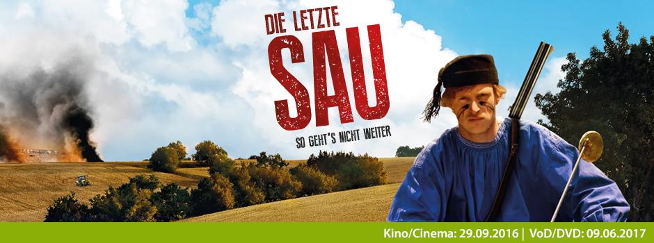 Slider_DIE-LETZTE-SAU_DVD