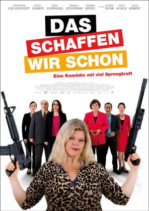 http://www.drei-freunde.de/wp-content/uploads/2017/08/Dasschaffenwirschon_final.jpg